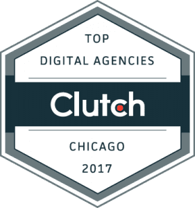digital_agencies_chicago_2017