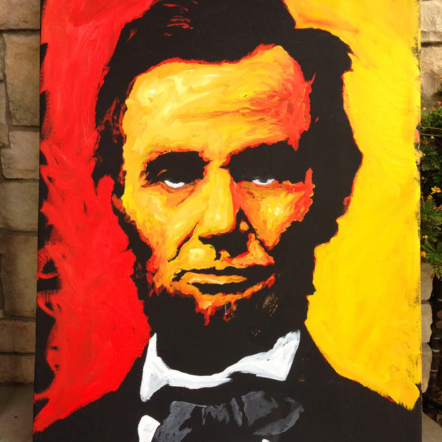 Wahl Lincoln Photo